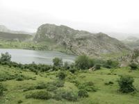 Covadonga (30)