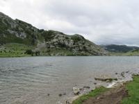Covadonga (31)