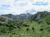 Covadonga (33)