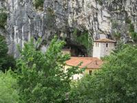 Covadonga (7)
