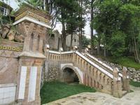 El Capricho de Gaudi (14)
