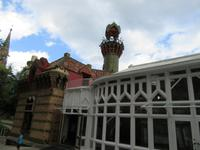 El Capricho de Gaudi (16)