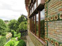 El Capricho de Gaudi (20)