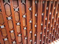 El Capricho de Gaudi (6)