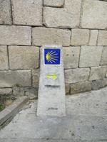 Lugo (2)