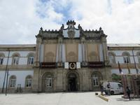Lugo (9)