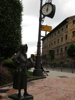 Oviedo (15)