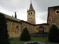 Oviedo (18)