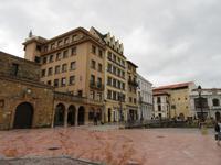 Oviedo (22)
