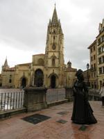 Oviedo (23)
