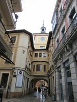 Oviedo (24)
