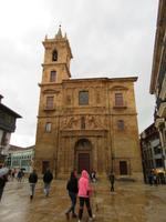 Oviedo (25)