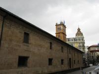 Oviedo (26)