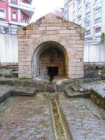 Oviedo (27)