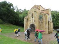 Oviedo (3)