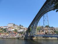 Porto (41)