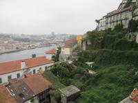Porto (100)