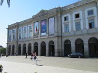 Porto (14)