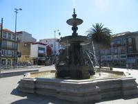 Porto (16)