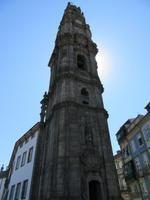 Porto (28)