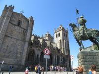 Porto (33)