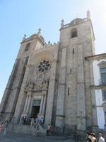 Porto (36)