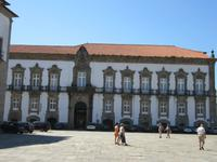 Porto (38)