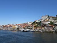Porto (42)