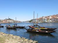 Porto (43)