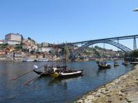 Porto (44)