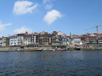 Porto (72)