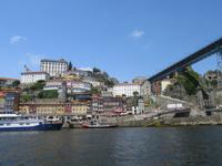 Porto (74)