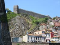 Porto (75)