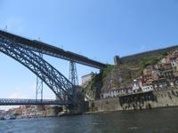 Porto (76)