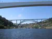 Porto (78)