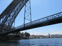 Porto (81)