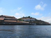 Porto (83)