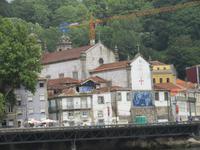 Porto (88)