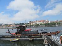 Porto (90)