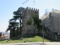Porto (91)