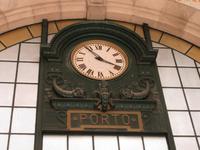 Porto (93)