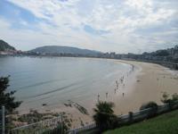 San Sebastián (15)