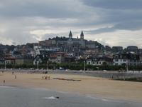 San Sebastián (4)