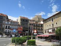 San Vicente de la Barquera (4)