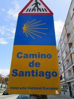 San Vicente de la Barquera (5)