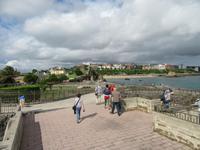 Santander (13)