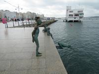 Santander (16)