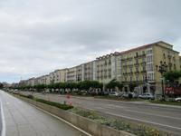Santander (17)