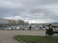Santander (19)