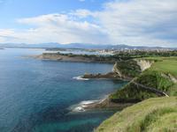 Santander (5)